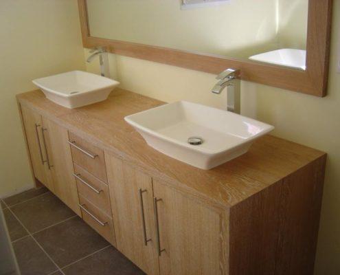 Salle de bain Pont Saint Esprit