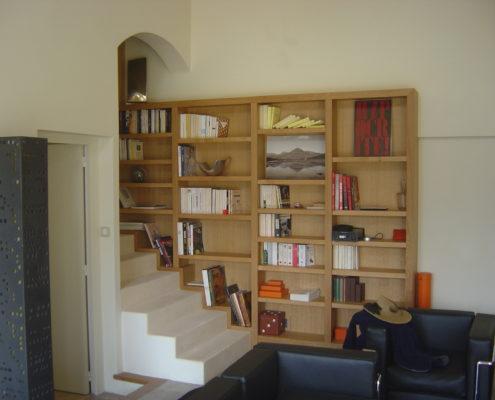 salon et bureau pont saint esprit